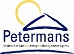 Petermans logo