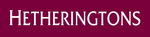Hetheringtons, Mill Hill logo