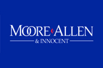 Moore Allen & Innocent, Sales & Lettings logo
