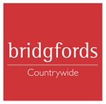 Bridgfords Countrywide, Altrincham logo