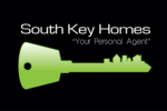 South Key Homes, Folkestone logo