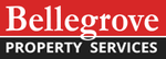 Bellegrove Property Services Ltd, Dartford logo
