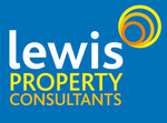 Lewis & Co logo