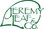 Jeremy Leaf & Co