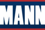 Mann Lee Green, Lee Green logo