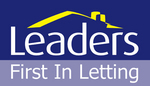 Leaders, Dorking logo