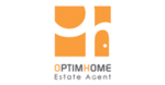 OptimHome Real Estate Ltd, Solihull - Head Office logo