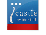 Castle Residential Ltd, London logo
