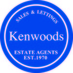 Kenwood Estates Ltd, Paddington logo