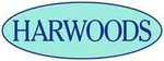 Harwoods Chartered Surveyors & Estate Agents, Wellingborough logo