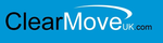 Clearmove Estate Agency, Fleet logo