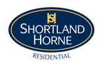 Shortland Horne, City Centre logo