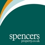 Spencers Property - Forest Gate, London logo