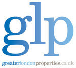 Greater London Properties, Soho logo