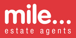 Mile Estates, Kensal Rise logo
