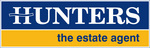 Hunters Northfields, Northfields logo