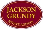 Jackson Grundy Limited, Moulton logo