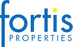 Fortis Properties Ltd
