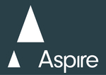 Aspire, Clapham North logo