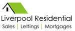 Liverpool Residential, Liverpool logo