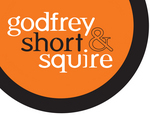 Godfrey Short & Squire