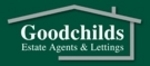 Goodchilds Stoke-on-Trent logo