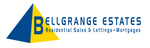 Bellgrange Estates LTD, Stanmore logo