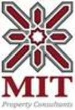 MIT Property Consultants, Northolt logo