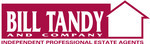 Bill Tandy and Company, Lichfield logo