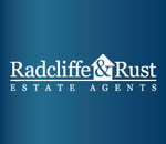 Radcliffe & Rust, Cambridge logo