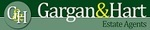 Gargan & Hart Estate Agents Ltd, Torquay logo