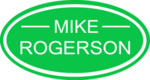 Mike Rogerson Estate Agents - Forest Hall, Newcastle Upon Tyne logo