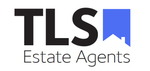 TLS Estate Agents, Bristol logo