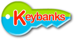 Keybanks Property Services Ltd, Liverpool logo