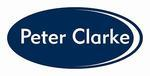 Peter Clarke & Co logo