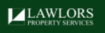 Lawlors, Loughton logo