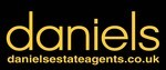Daniels Estate Agents, Kensal Rise logo