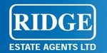 Ridge Estate Agents logo