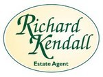 Richard Kendall Estate Agent, Wakefield logo