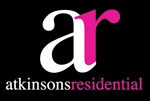 Atkinsons Residential, Enfield logo