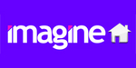 Imagine, Bushey logo