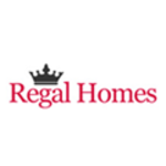 Regal Homes logo