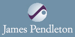 James Pendleton, Wandsworth& Tonsleys logo