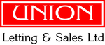 Union Letting and Sales Ltd., Main Branch logo