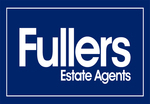 Fullers Estates Ltd, Grange Park logo