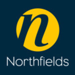 Northfields - Shepherds Bush logo