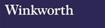 Winkworth, Ealing and Acton logo