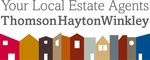 Thomson Hayton Winkley Estate Agents, Windermere logo