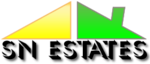 SN Estates, Euston logo