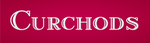 Curchods Estate Agents, Ottershaw logo